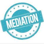 Mediation5